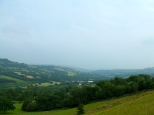 The Ridge at Marple